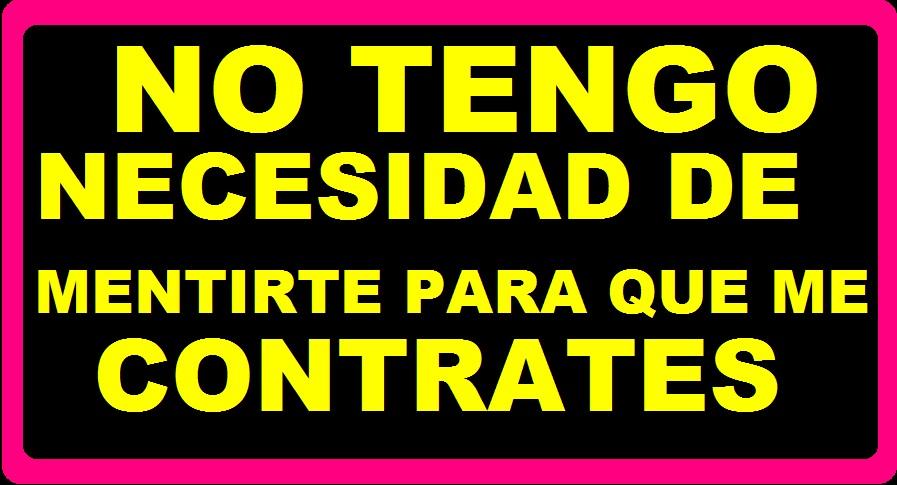 TRAMITACION Y ENVIO DE ACTAS DEL REGISTRO CIVIL